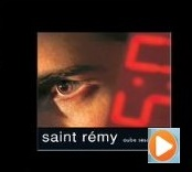 Clip saint-remy - aube sessions 3